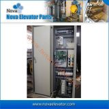 Power Supply Elevator Lift Components Controller Cabinet
