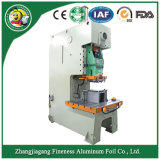 Fashion New Products Aluminum Container Making Equipment