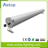 IP65 T8 LED Industrial Tube Light Tri-Proof Light