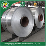 High Quality Aluminium Foil Jumbo Roll 8011
