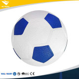 Best Price Clearance Rubber Soccerball Suppliers