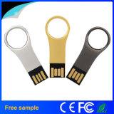 OEM Logo High Quality Metal USB Flash Drive