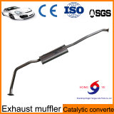 Stainless Steel Car Exhaust Muffler From Chinese Factory