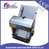 31 PCS Automatic Professional Loaf Bread Slicer for Cutting Toast