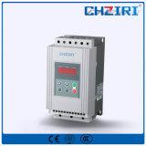 320kw Soft Starter Controller COM Control Electric Motor Soft Start