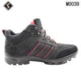 Top Quality Men Sports Outdoor Climbing Waterproof Boots