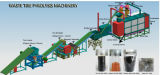 Ce/ISO9001/7 Patents Waste Tire Tyre Pyrolysis Machine Plant/Waste Tire Tyre Plastic Rubber Pyrolysis Oil Machine Plant/Waste Tyre Pyrolysis Machine