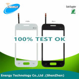 for Samsung G130 Touch Screen, Glass Digitizer for Samsung Galaxy Young 2 G130