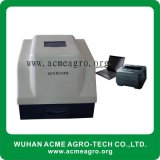Best Price Near-Infrared Spectrum Ingredient Processing Analyzer for Sale