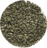 Organic Gunpowder Green Tea, Organic Ec834/2007 and Nop Certified