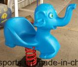 New Style Horse Rocking Toy