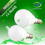 240lm 85-265V Plastic Lighting with RoHS CE SAA UL