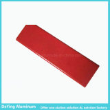 Aluminum / Aluminum Profile Extrusion for Hair Straightener