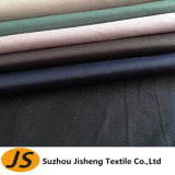 30d Waterproof Polyester Twill Pongee
