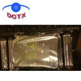 3.5inch 500GB 7200 Rpm Internal Hard Disk