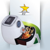 Direct Cooking Oil Free Airfryer (A168-2)