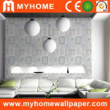 Modern Design Wall Paper with Fashion Space