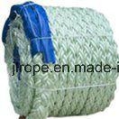Mooring Rope / Shipping Mooring Rope