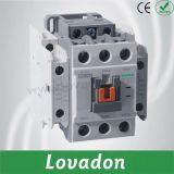Good Quality Lmc Series AC Contactor