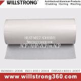 ACP Rated Heat Melt Adhesive