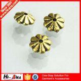 ISO 9001 Factory Good Price Fashion Bead
