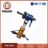 Tool Equipment Tube Milling Beveling Machine