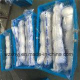 "0.40mmx3 1/2""X70mdx80yds Nylon Monofilament Fishing Net"