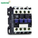 Cjx2-1210 LC1-D12 AC Contactor 220V