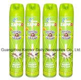 750ml Mosquito Killer Aerosol Insecticide Spray