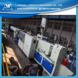 Hot Sale PVC Pipe Production Line with Good Quality