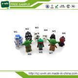 Free Sample Star War USB Flash Drive USB Stick 16GB