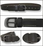 Wholesale Fashion Cowhide Leather Belt for Men