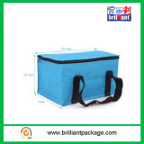 Wholesale Cheap Nonwoven Tote Cooler Bag