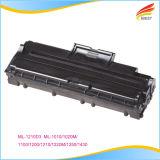 Original Quality Compatible Toner Cartridge Samsung Sf-550d3 Ml-1210 Ml-1210d3 Ml 1210d3