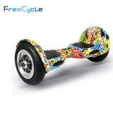 Us UK 2 Wheel Smart Electric Scooter Hoverboard with 4400mA Samsung Battery Drifting Board Self Balancing Scooter Speedway Airboard