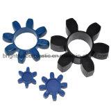 Rubber Gear/Rubber Part/ PU Part/ Rubber Seal/Rubber Part/Rubber Product
