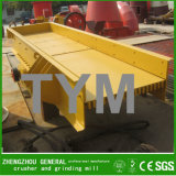 High Quality Zsw Vibrating Feeder with ISO Certification