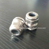 SUS 304 M16 Stainless Steel Cable Glands