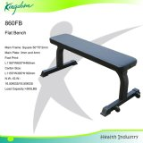 Flat Bench/Sit up Bench/Fitness Equipment/Commercial Equipment/Ab Flat Bench