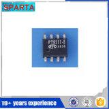 PT8211-S PT8211-H TM8211 Integrated Circuit Transistor