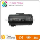 Factory Sales Compatible DELL S2810 S2815 H815 Toner Cartridge 293-Bbmf