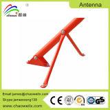 Ku Band 60, 75, 80cm Satellite Dish Antenna