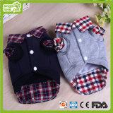 Sfalse Two Pieces Pet Shirt Sweater (HN-PC79)