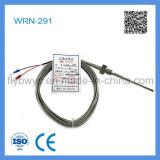 Wrn-291 Fixed Screw Type K Thermocouple