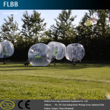 Large and Small Inflatable Grass Bubble Ball for Sale