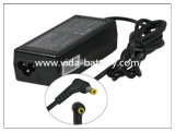 Computer AC Adapter for Asus 19V3.42A