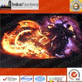 Noctilucent Sublimation Inks/Neon Sublimation Inks/Luminous Sublimation Inks