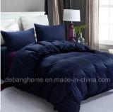100% Cotton Super Comfortable Active Print Bedding Sets