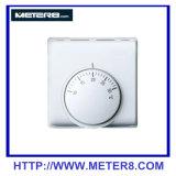 WSK-7B Mechanical Digital Room FCU Thermostat