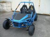 EPA Race 4 Stroke Gasoline 200cc Balance Bar Gokart